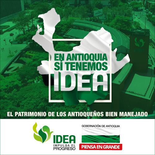 Banner IDEA-350px x 250px